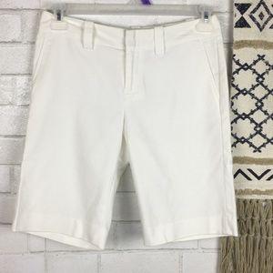 Banana Republic Factory Shorts Size 2